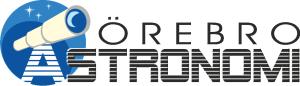 Örebro Astronomi